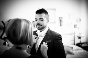 laura_andrea_wedding-026