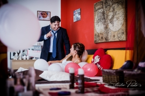 laura_andrea_wedding-029