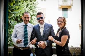 laura_andrea_wedding-030