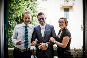 laura_andrea_wedding-030