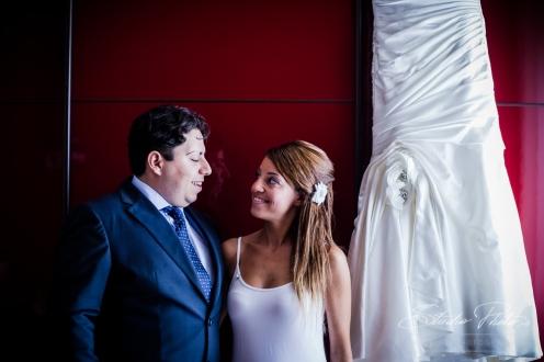 laura_andrea_wedding-033