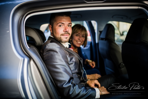 laura_andrea_wedding-034