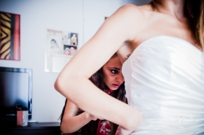 laura_andrea_wedding-037