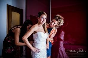 laura_andrea_wedding-038