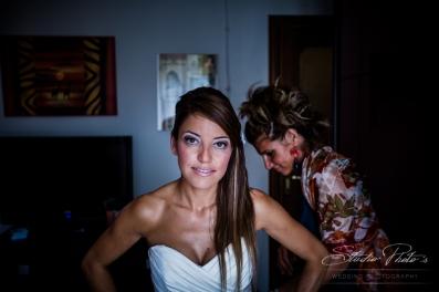 laura_andrea_wedding-039