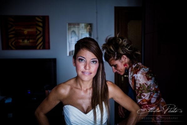 laura_andrea_wedding-039