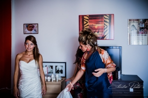 laura_andrea_wedding-040