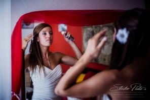 laura_andrea_wedding-041