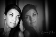laura_andrea_wedding-042