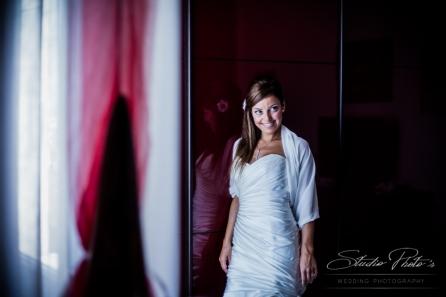 laura_andrea_wedding-043