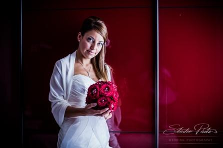 laura_andrea_wedding-044