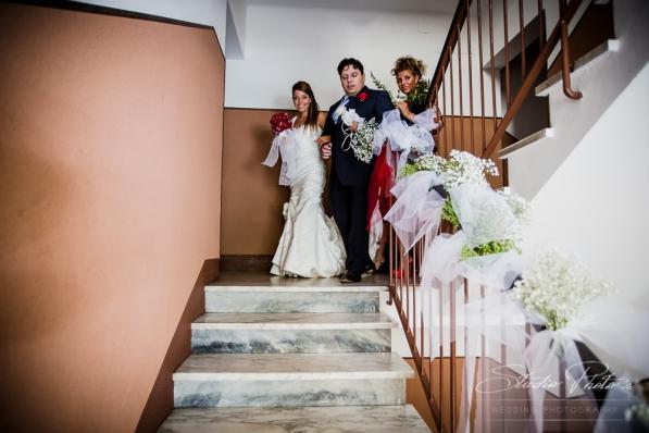 laura_andrea_wedding-045
