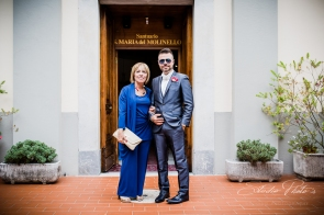 laura_andrea_wedding-048