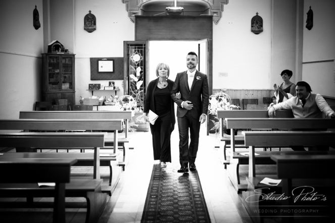 laura_andrea_wedding-050