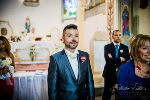 laura_andrea_wedding-051