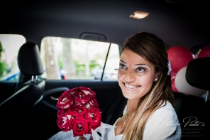 laura_andrea_wedding-053