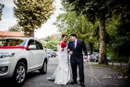 laura_andrea_wedding-054