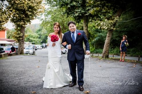 laura_andrea_wedding-055