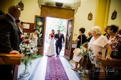 laura_andrea_wedding-056