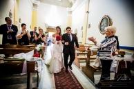 laura_andrea_wedding-057