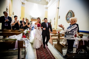 laura_andrea_wedding-057
