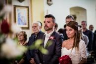 laura_andrea_wedding-058