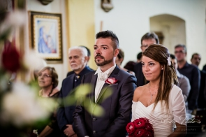 laura_andrea_wedding-058