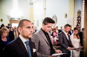 laura_andrea_wedding-059