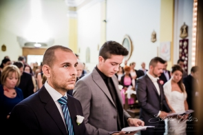 laura_andrea_wedding-059