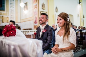 laura_andrea_wedding-062