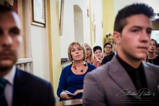 laura_andrea_wedding-064