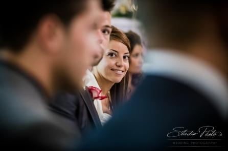 laura_andrea_wedding-066