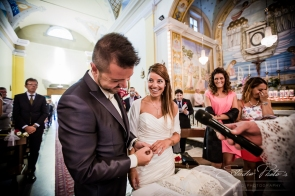 laura_andrea_wedding-068