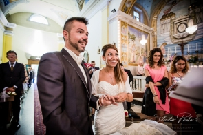 laura_andrea_wedding-069