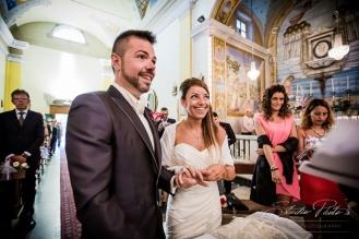 laura_andrea_wedding-069