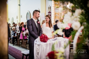 laura_andrea_wedding-070