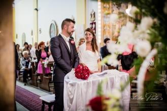 laura_andrea_wedding-070
