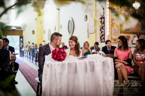 laura_andrea_wedding-071