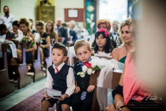 laura_andrea_wedding-073
