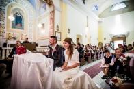 laura_andrea_wedding-074
