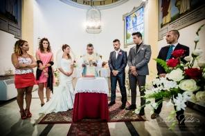 laura_andrea_wedding-075