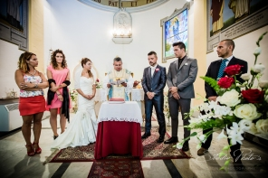 laura_andrea_wedding-075