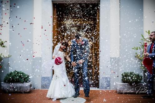 laura_andrea_wedding-076