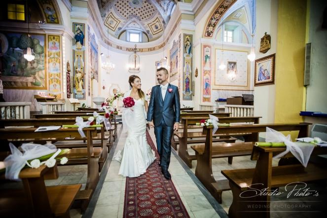 laura_andrea_wedding-078