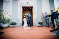 laura_andrea_wedding-079