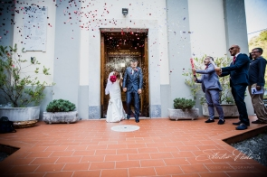 laura_andrea_wedding-079