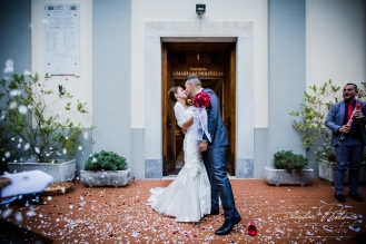 laura_andrea_wedding-080