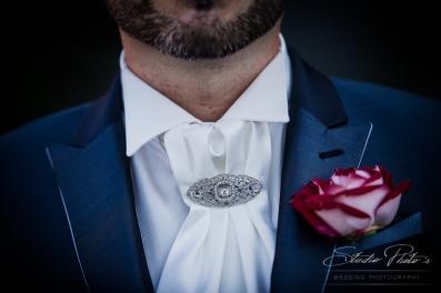 laura_andrea_wedding-083