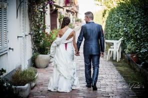 laura_andrea_wedding-084