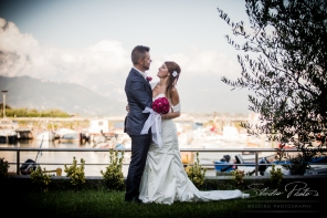 laura_andrea_wedding-085